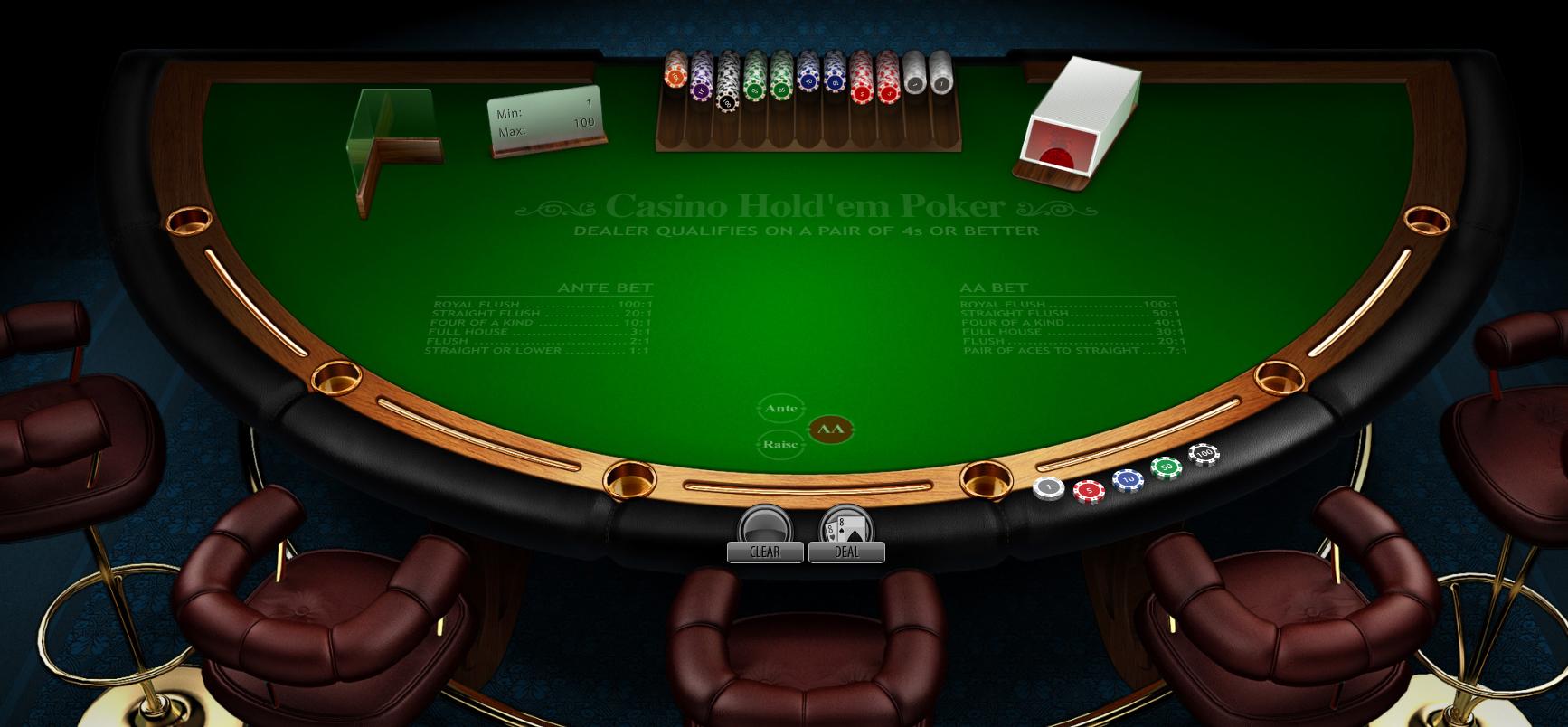 jeu online rencontre